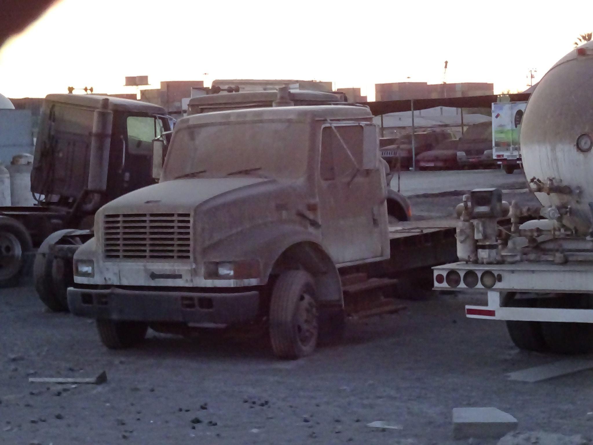 Camiones-vieja-escuela-olvidados-57