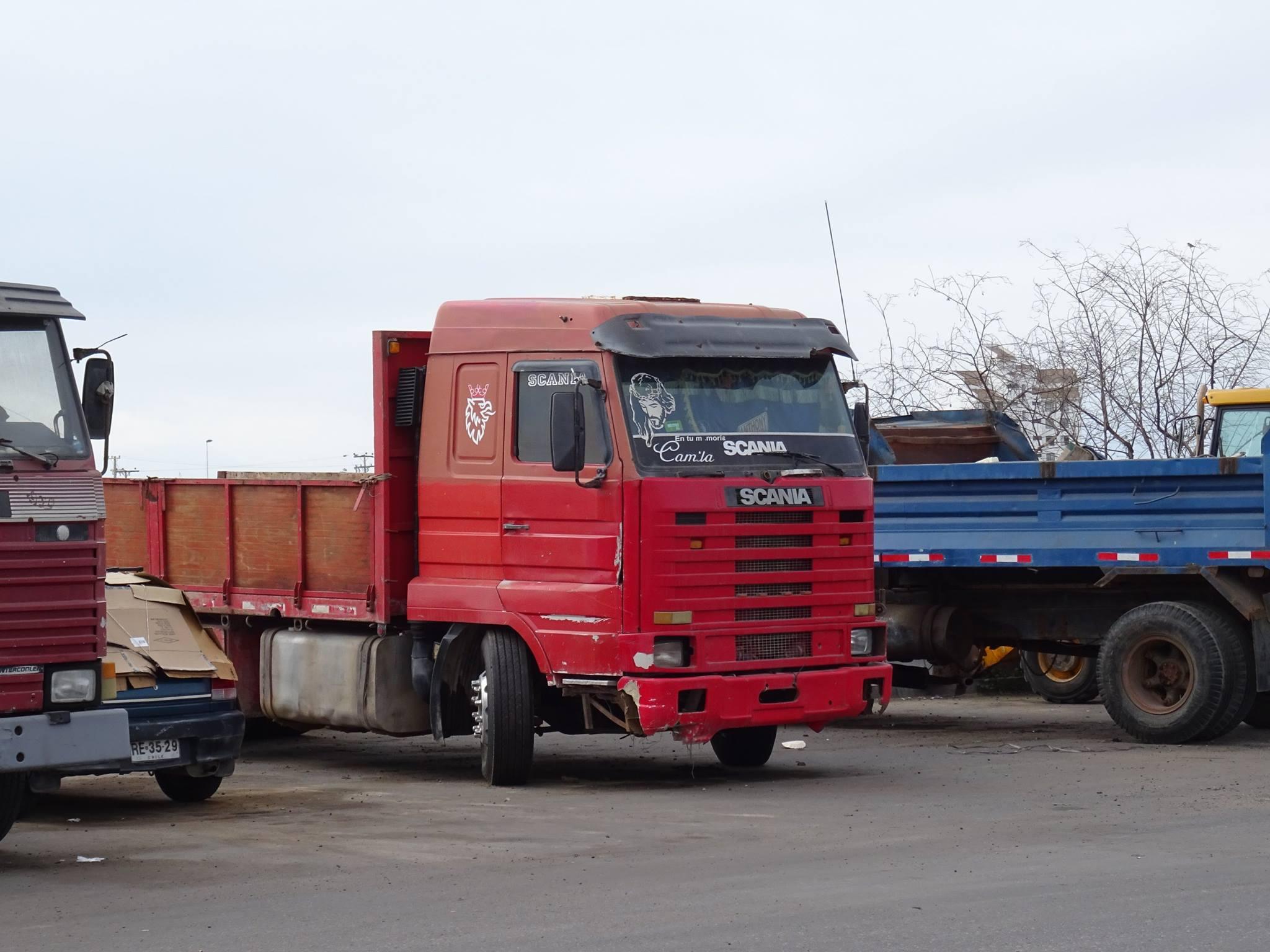 Camiones-vieja-escuela-olvidados-59