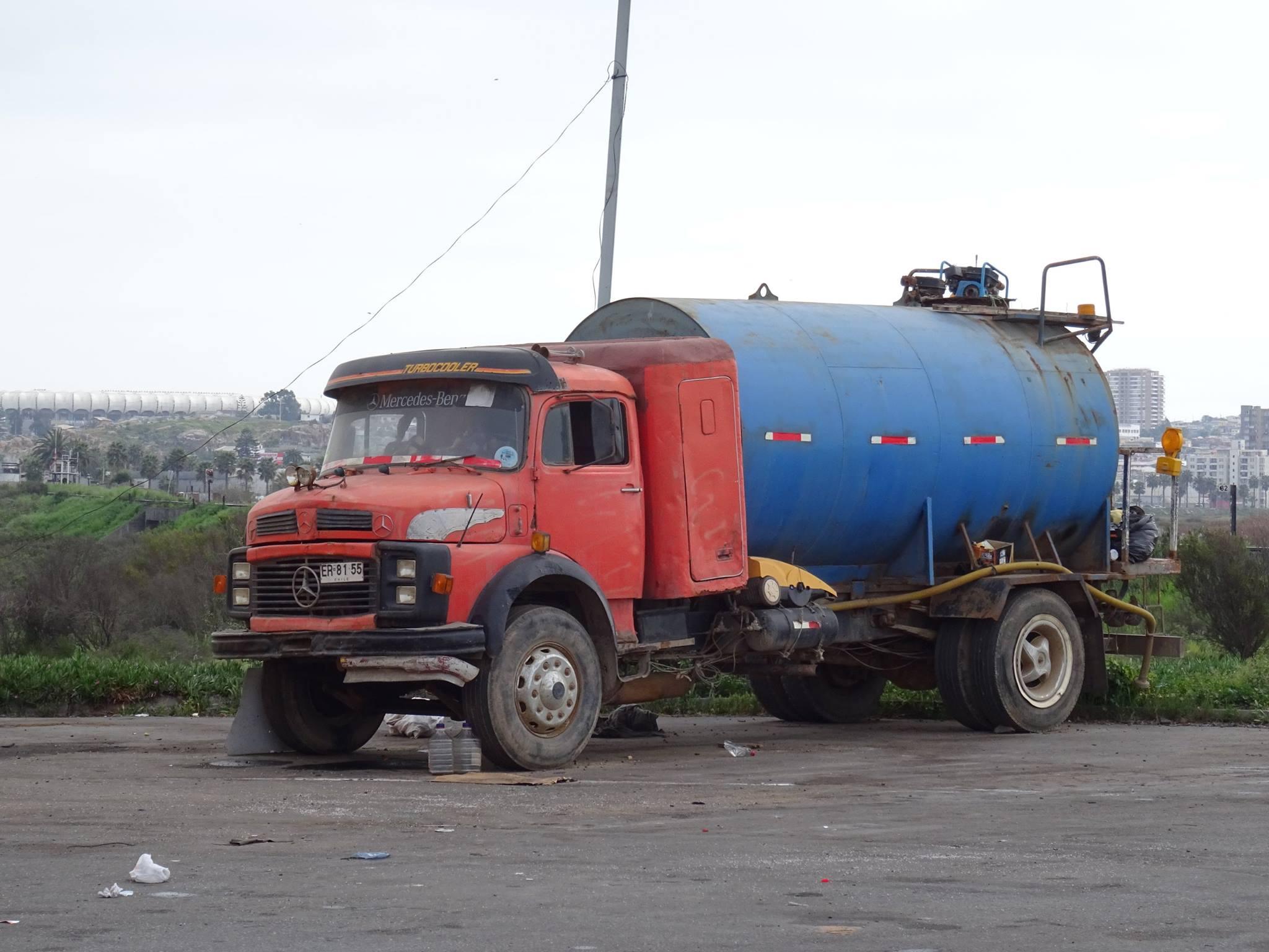 Camiones-vieja-escuela-olvidados-60