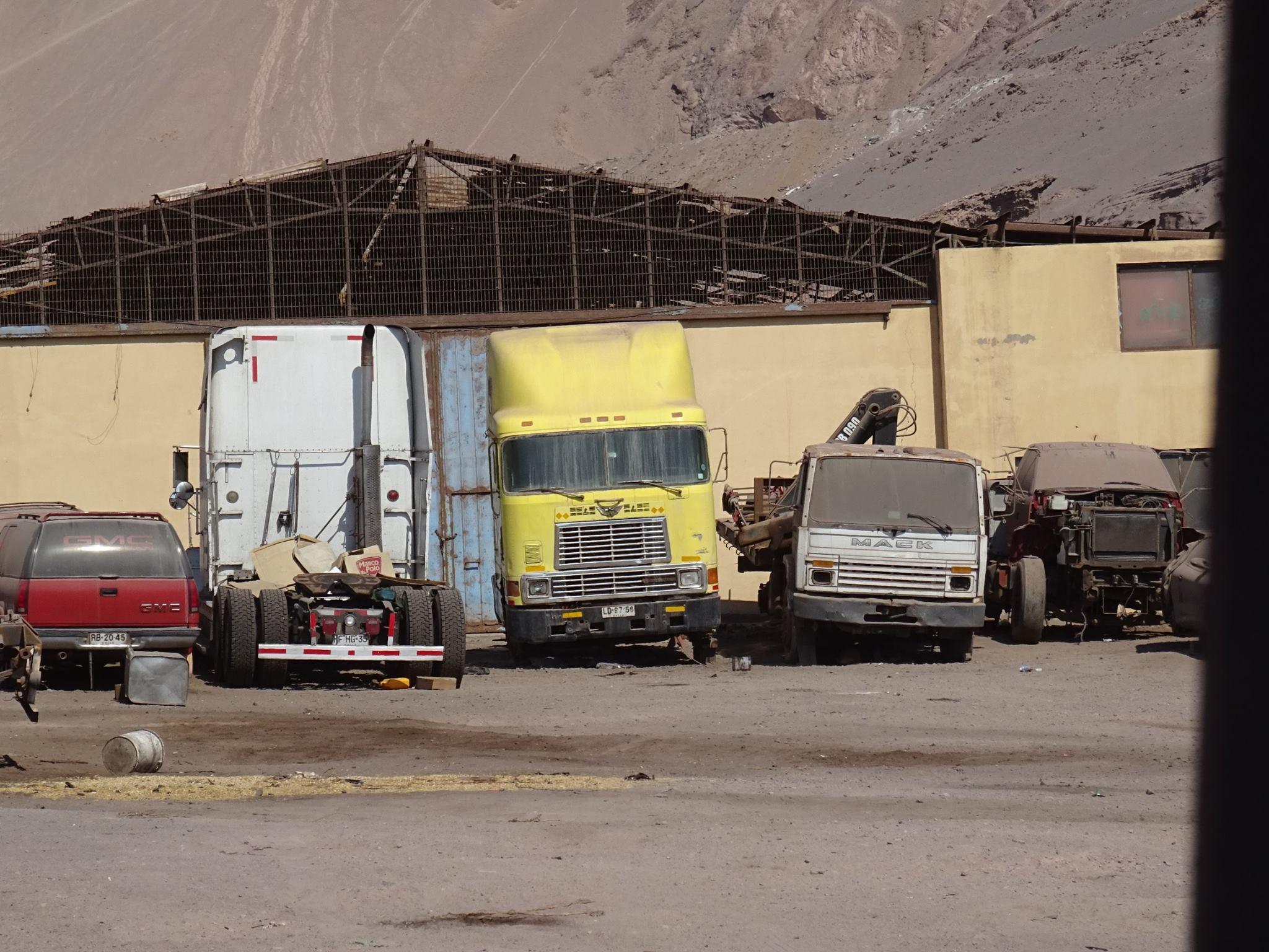 Camiones-vieja-escuela-olvidados-65