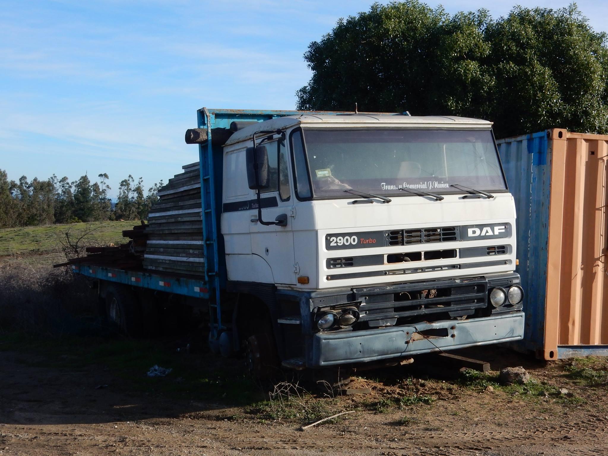 Camiones-vieja-escuela-olvidados-67