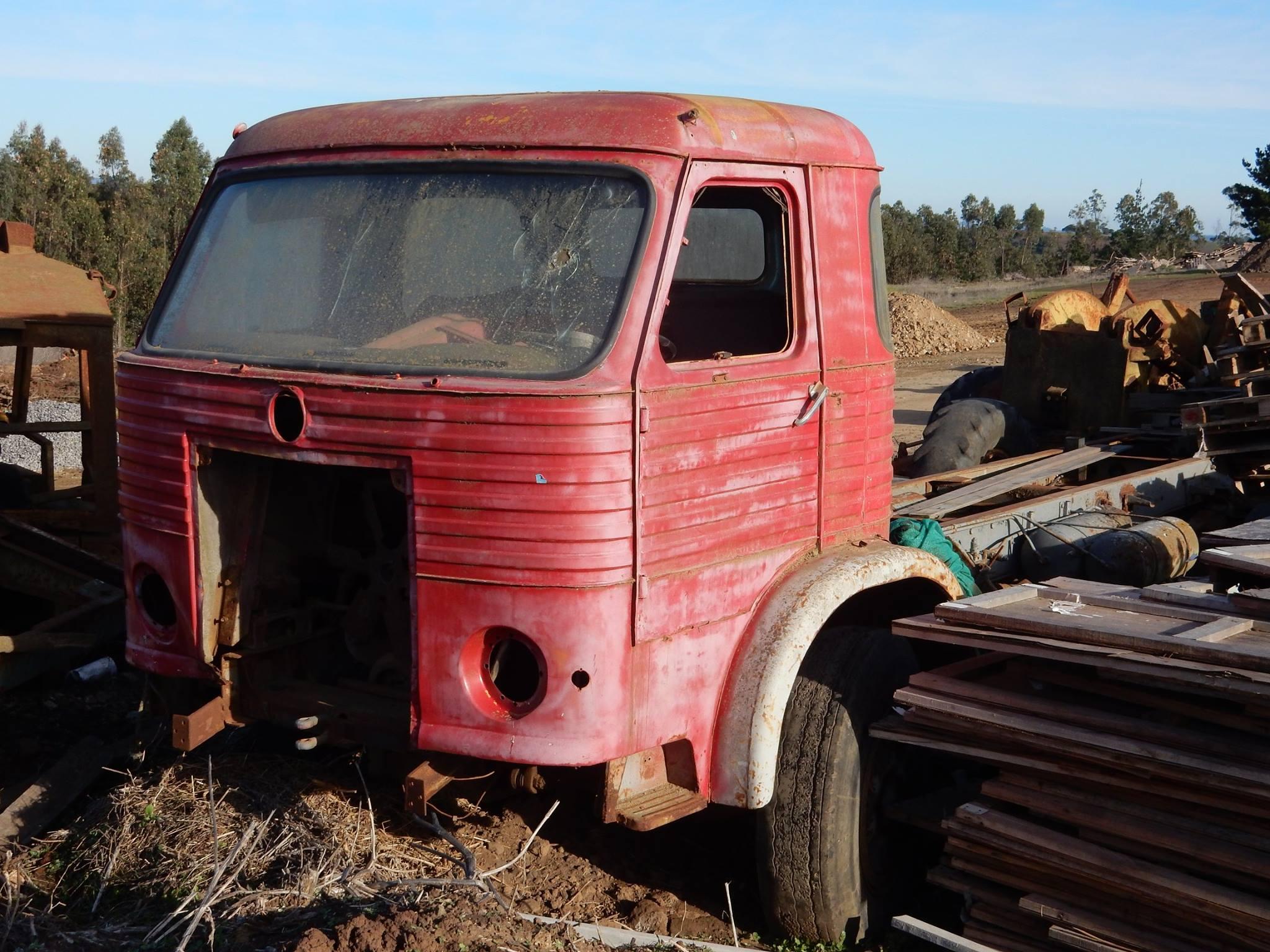 Camiones-vieja-escuela-olvidados-68