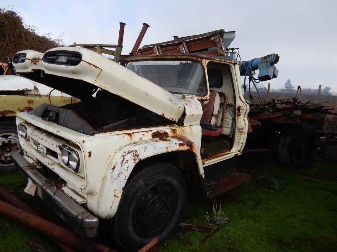 Camiones-vieja-escuela-olvidados-69