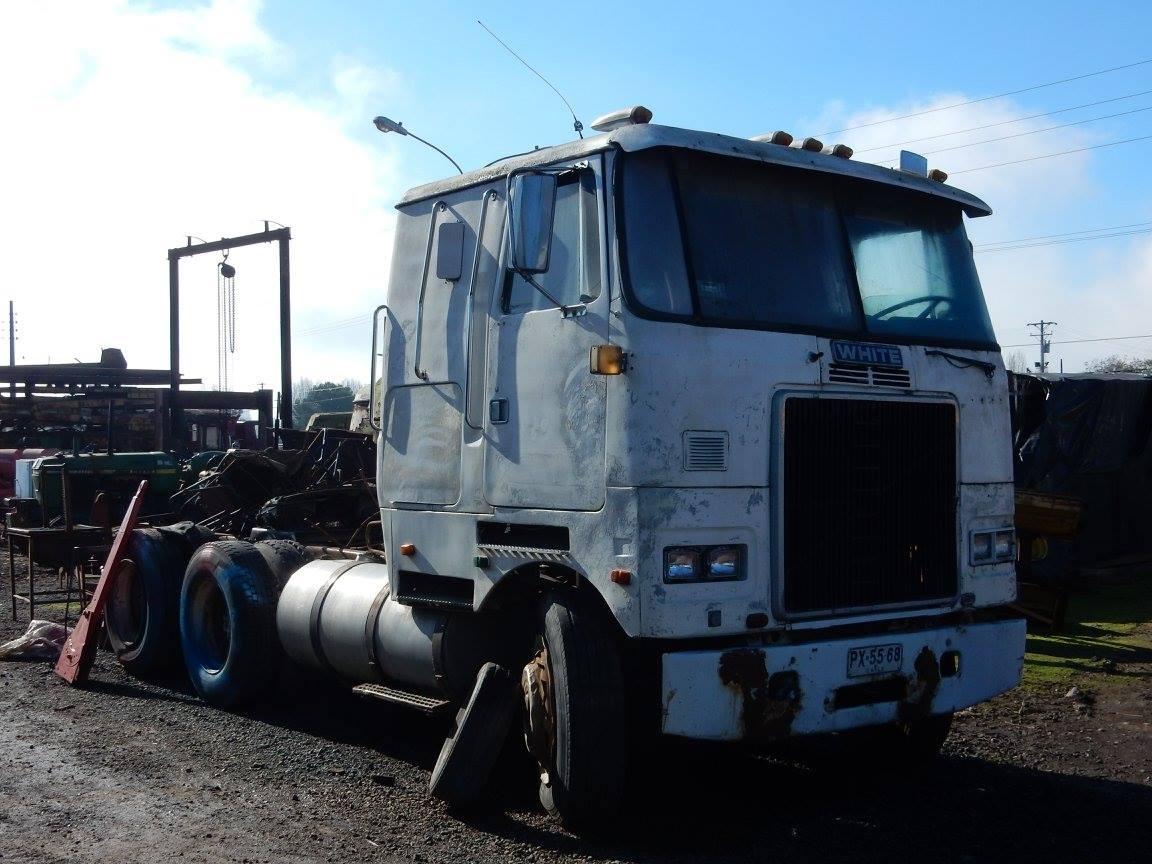 Camiones-vieja-escuela-olvidados-72