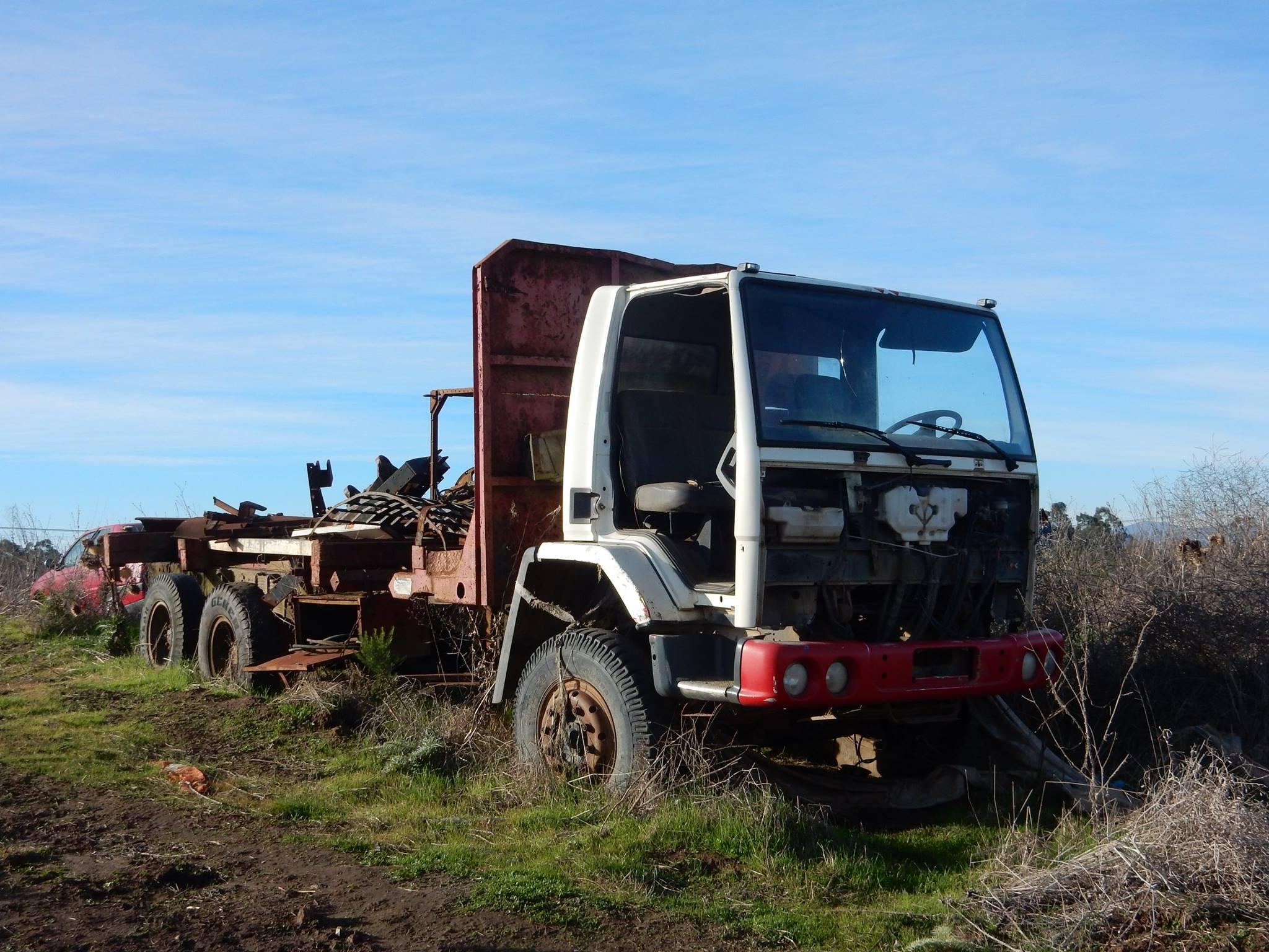 Camiones-vieja-escuela-olvidados-75