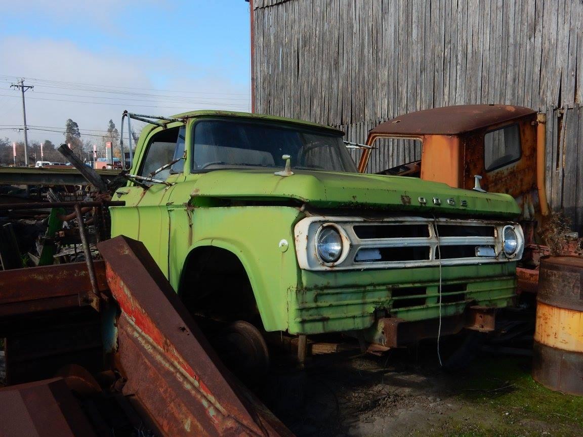 Camiones-vieja-escuela-olvidados-79