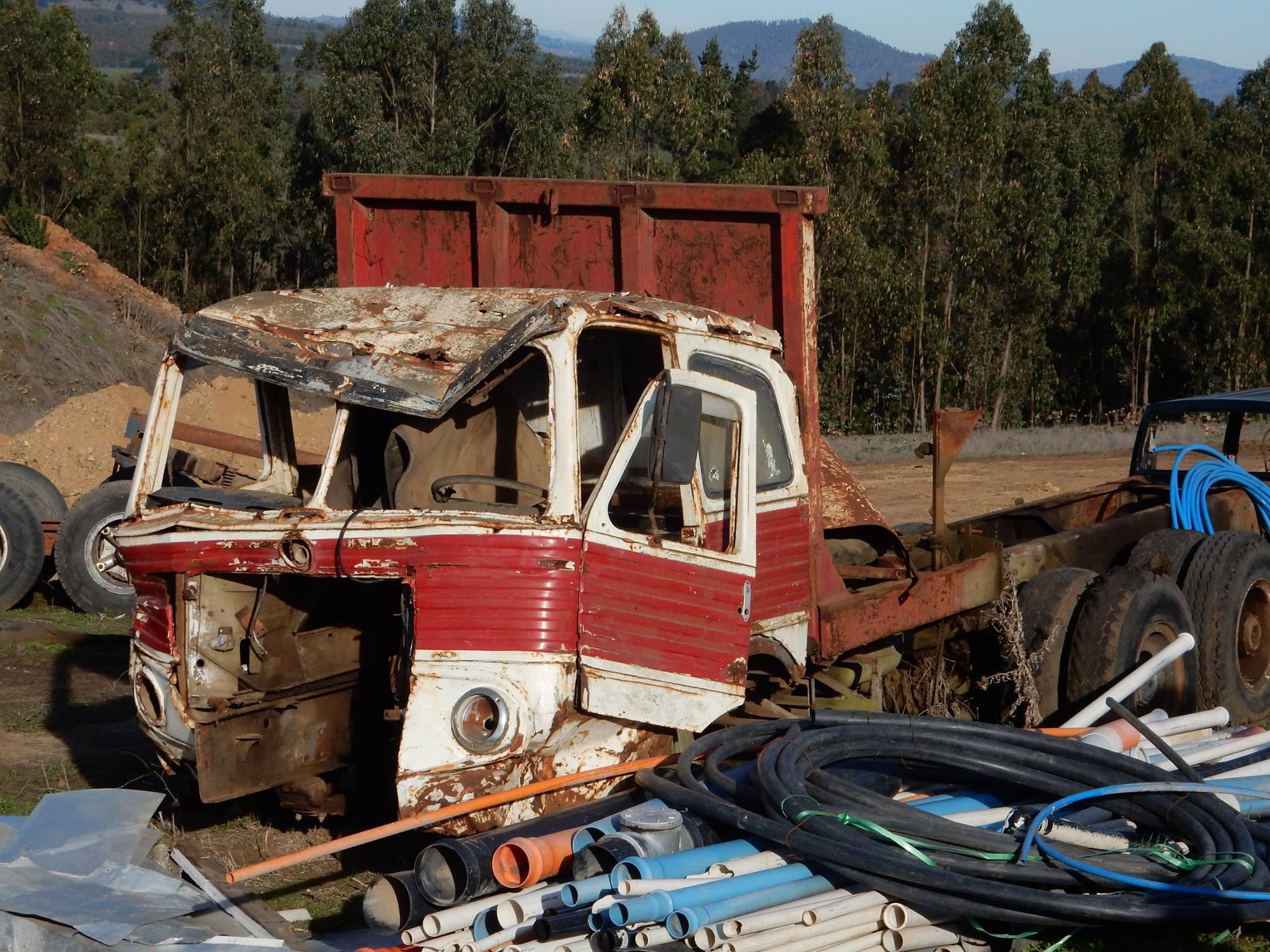 Camiones-vieja-escuela-olvidados-83