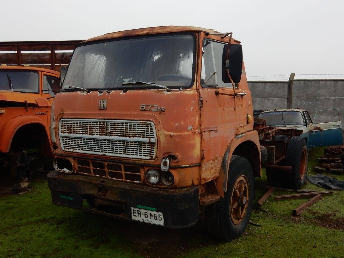 Camiones-vieja-escuela-olvidados-84