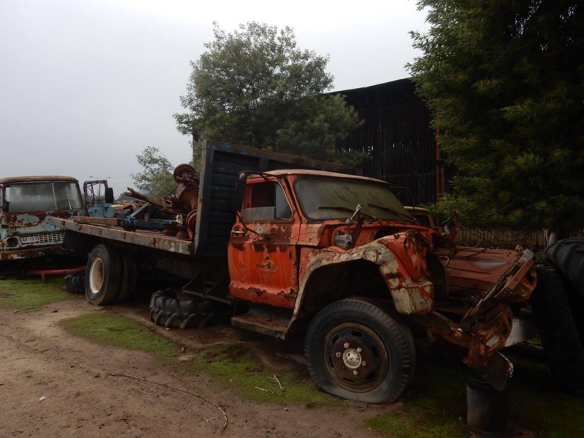 Camiones-vieja-escuela-olvidados-85