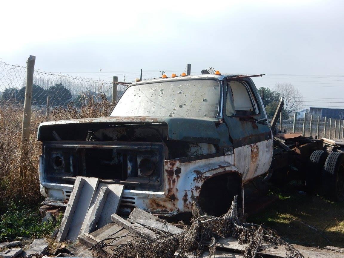 Camiones-vieja-escuela-olvidados-86