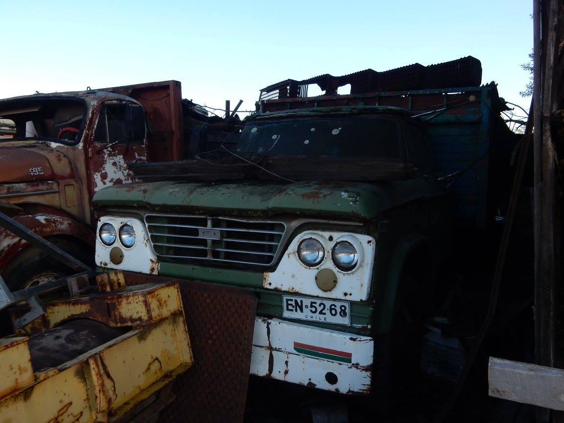Camiones-vieja-escuela-olvidados-87