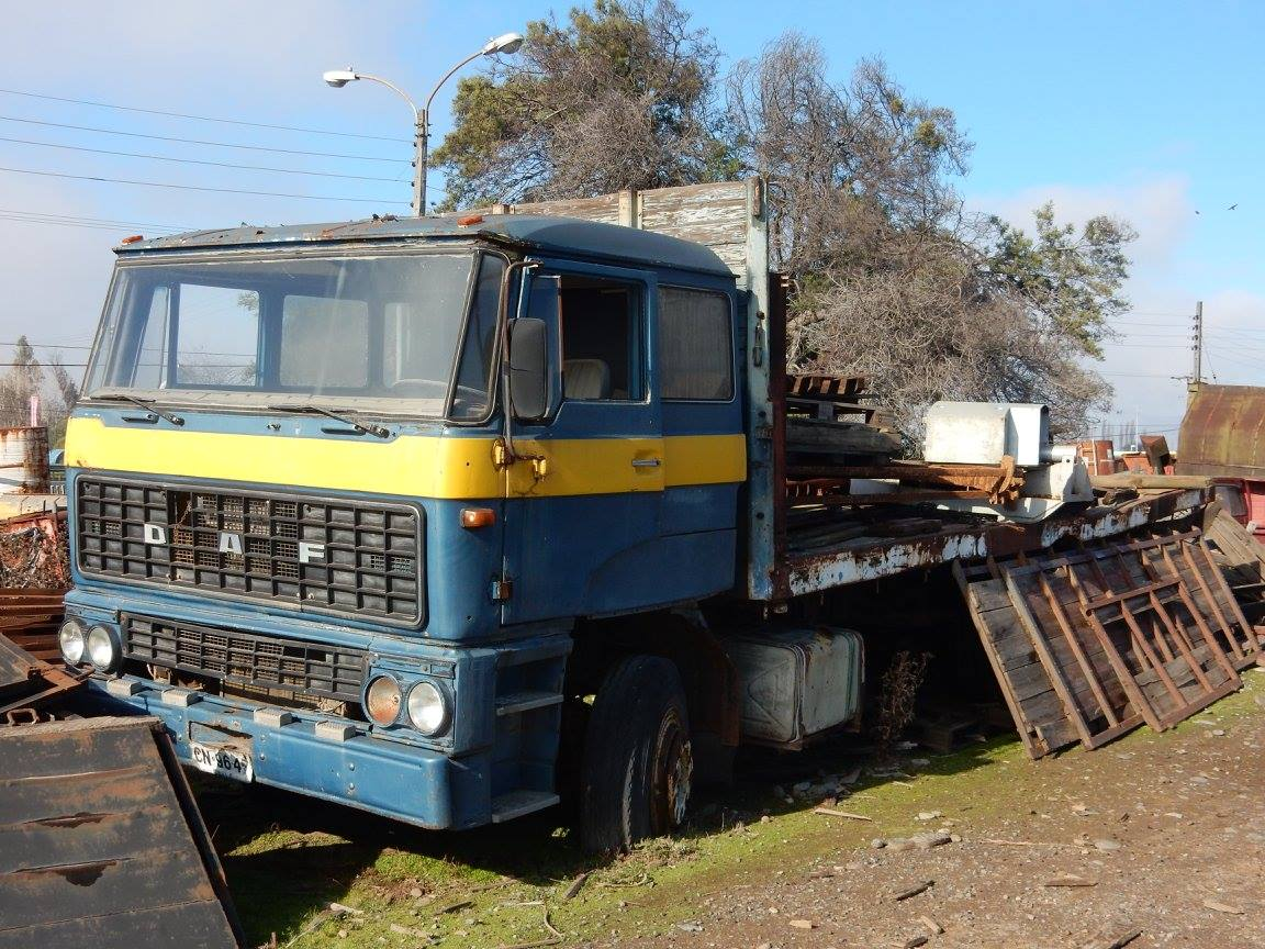 Camiones-vieja-escuela-olvidados-88