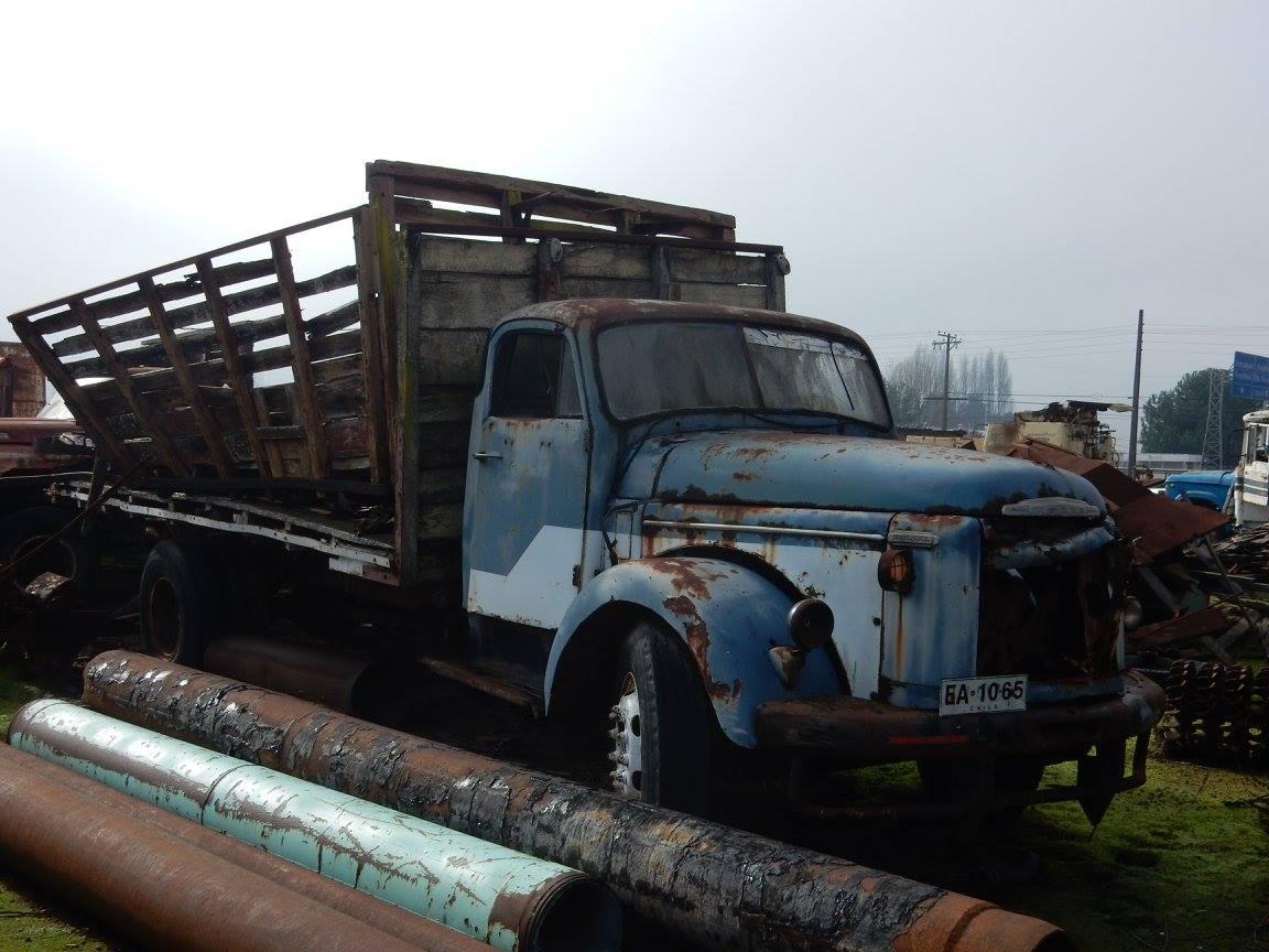 Camiones-vieja-escuela-olvidados-89