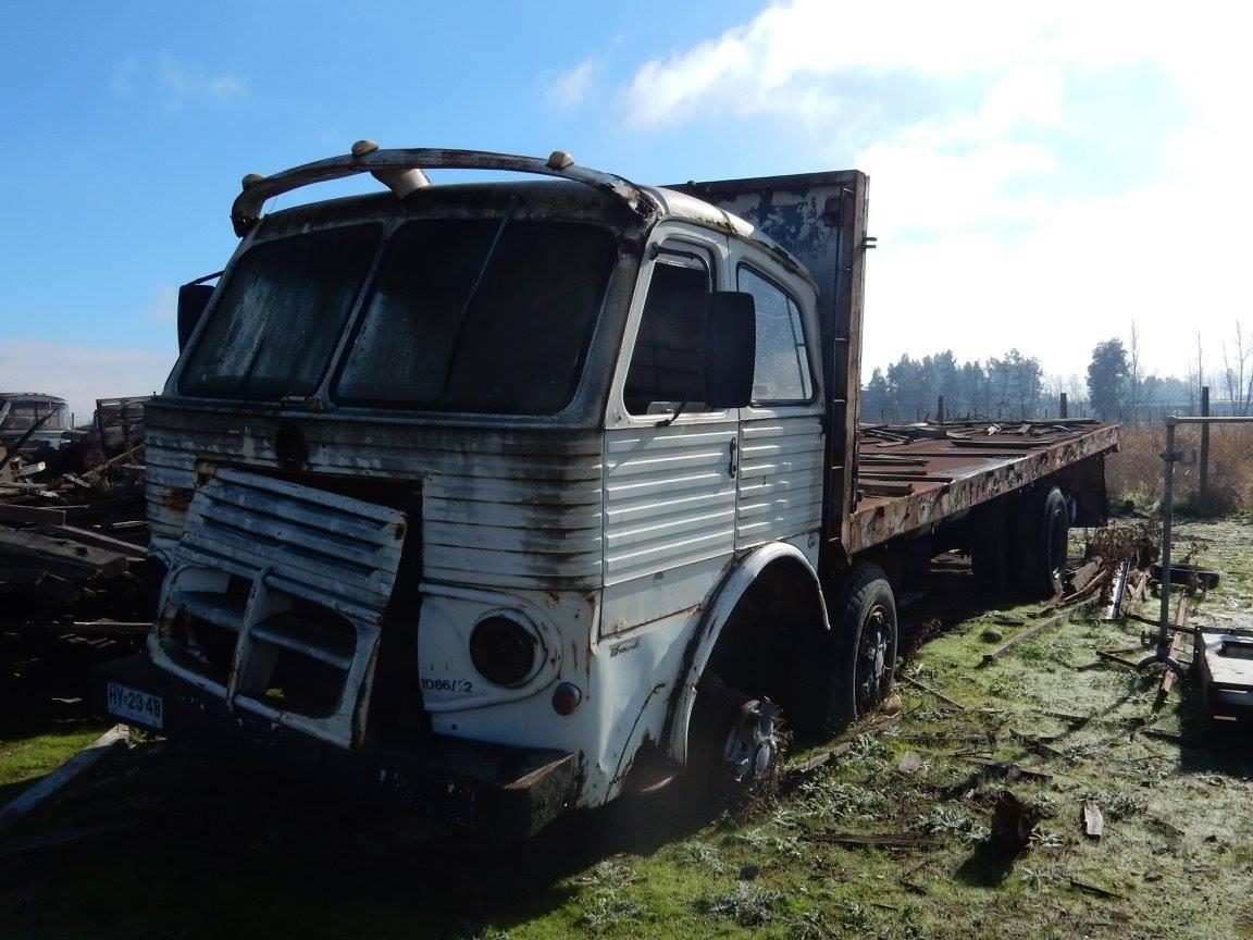Camiones-vieja-escuela-olvidados-90