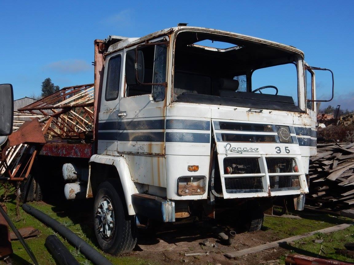 Camiones-vieja-escuela-olvidados-92