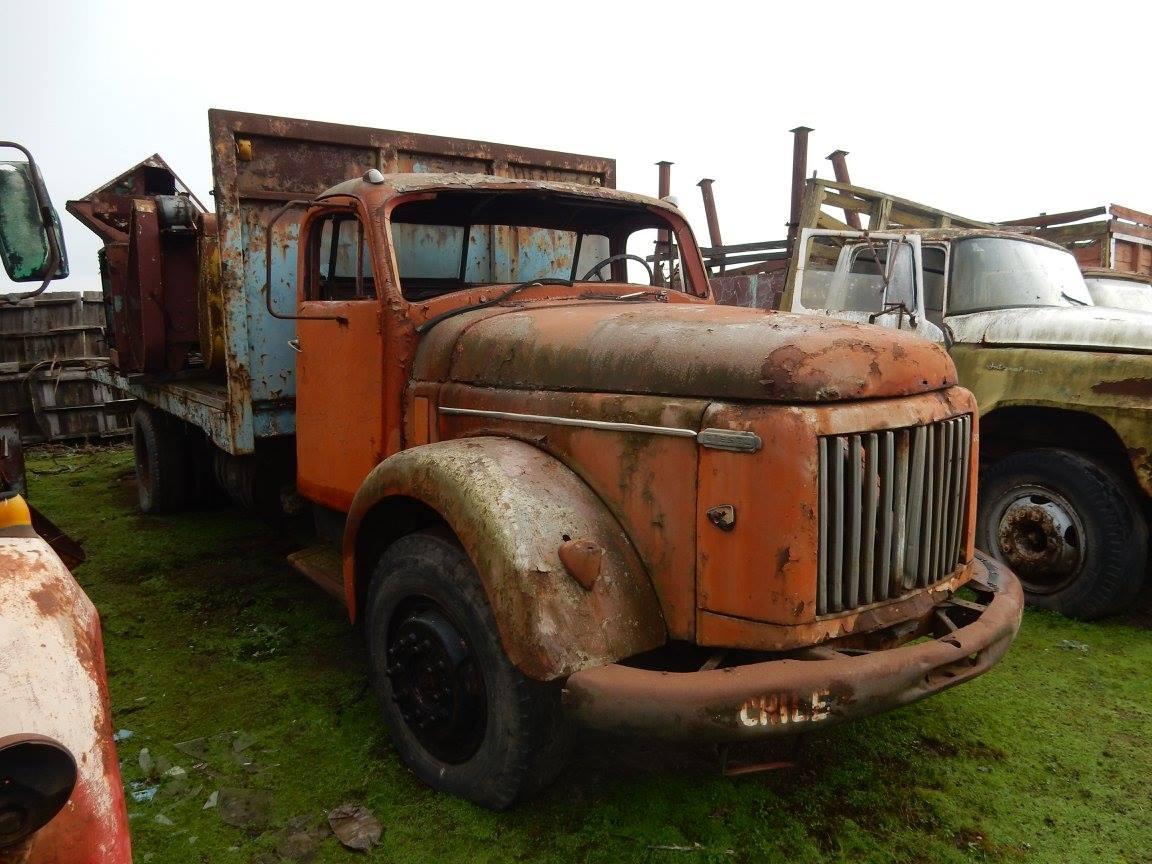 Camiones-vieja-escuela-olvidados-94