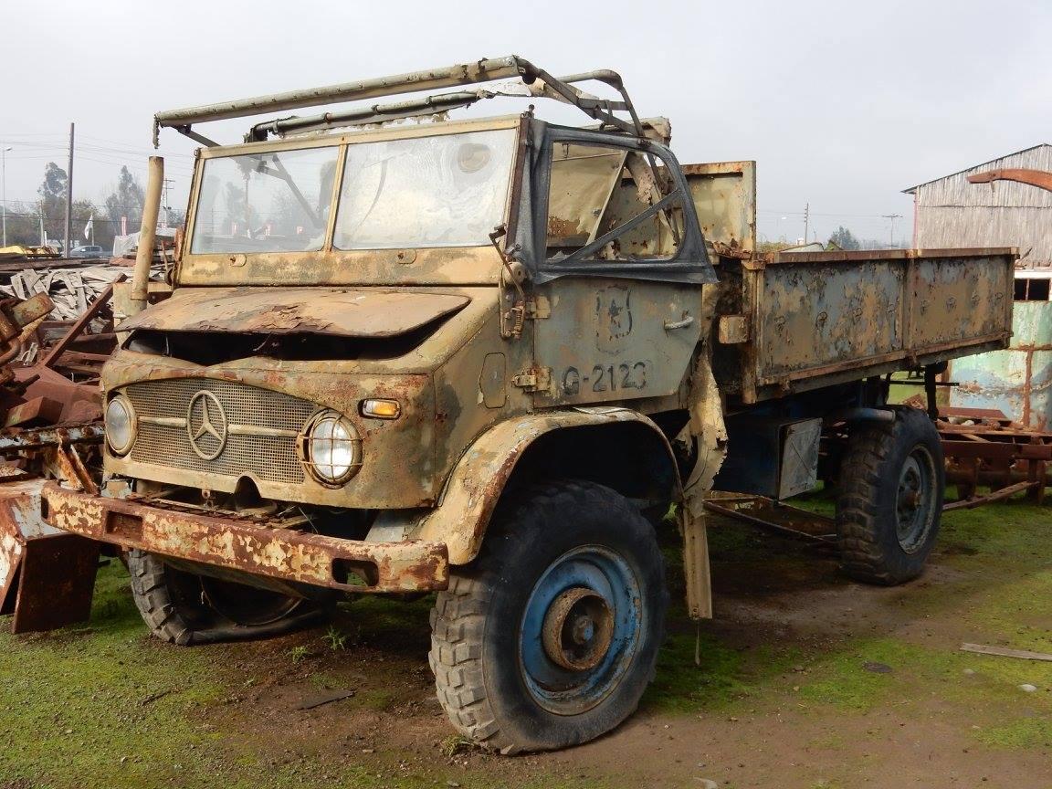 Camiones-vieja-escuela-olvidados-96