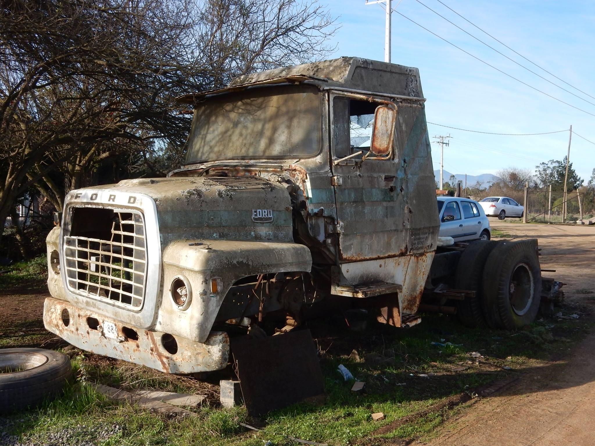 Camiones-vieja-escuela-olvidados-97