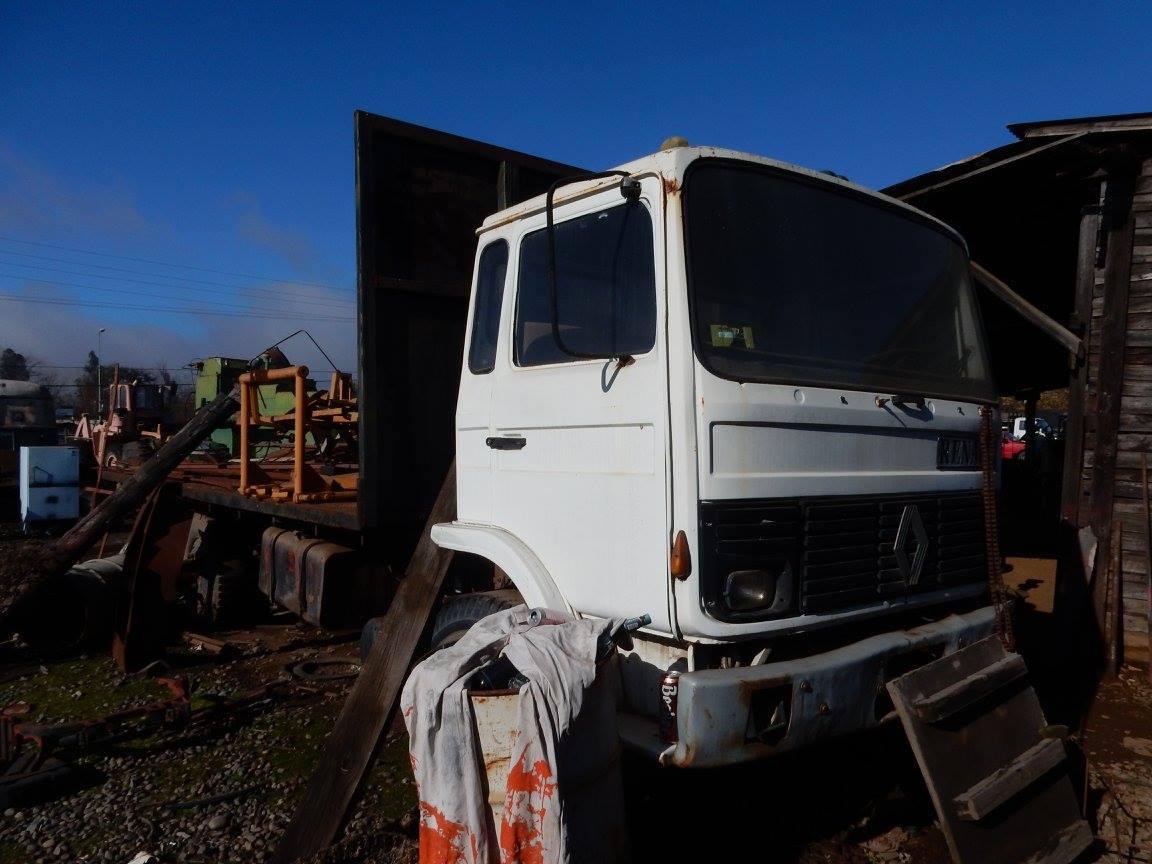 Camiones-vieja-escuela-olvidados-99