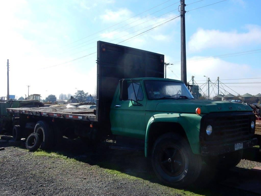 Camiones-vieja-escuela-olvidados-103