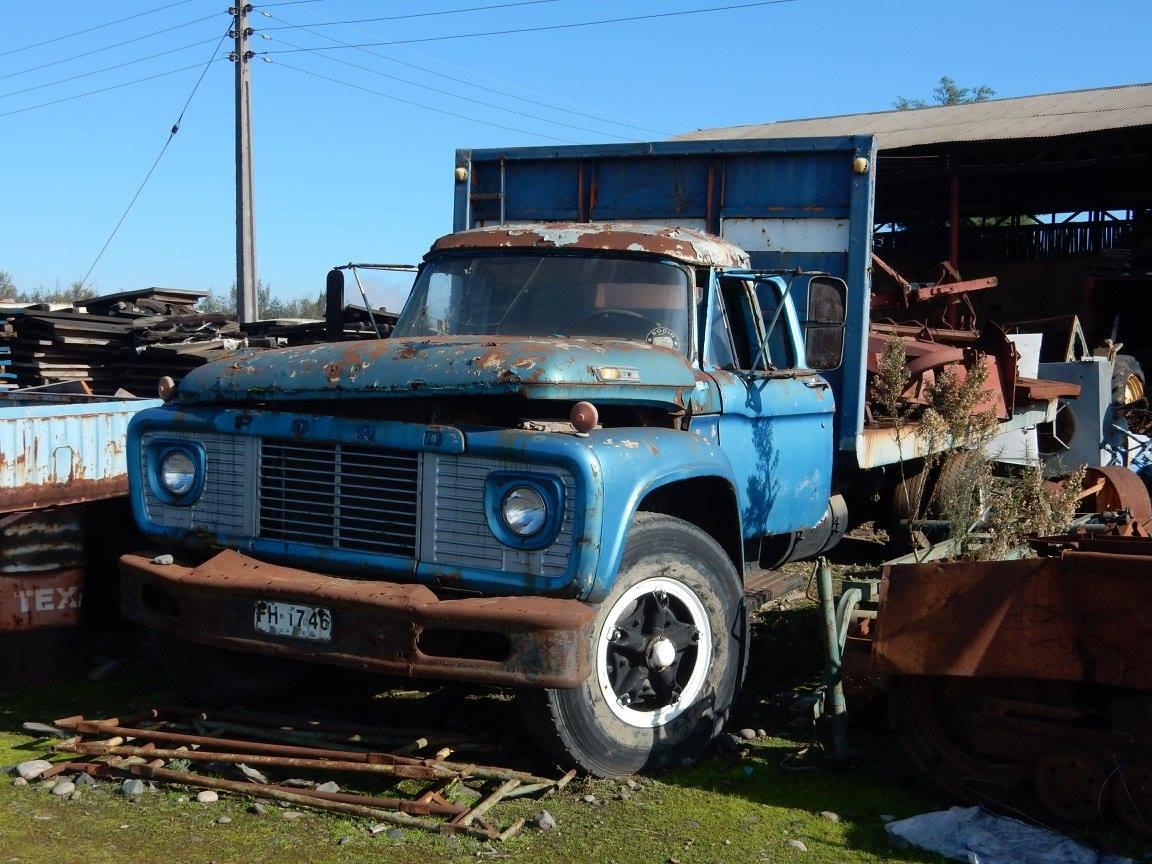 Camiones-vieja-escuela-olvidados-105