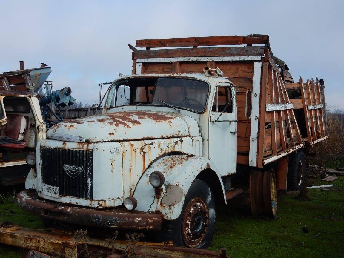 Camiones-vieja-escuela-olvidados-106