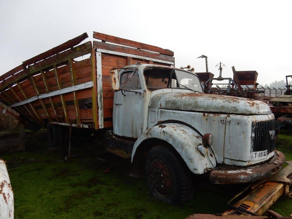 Camiones-vieja-escuela-olvidados-107