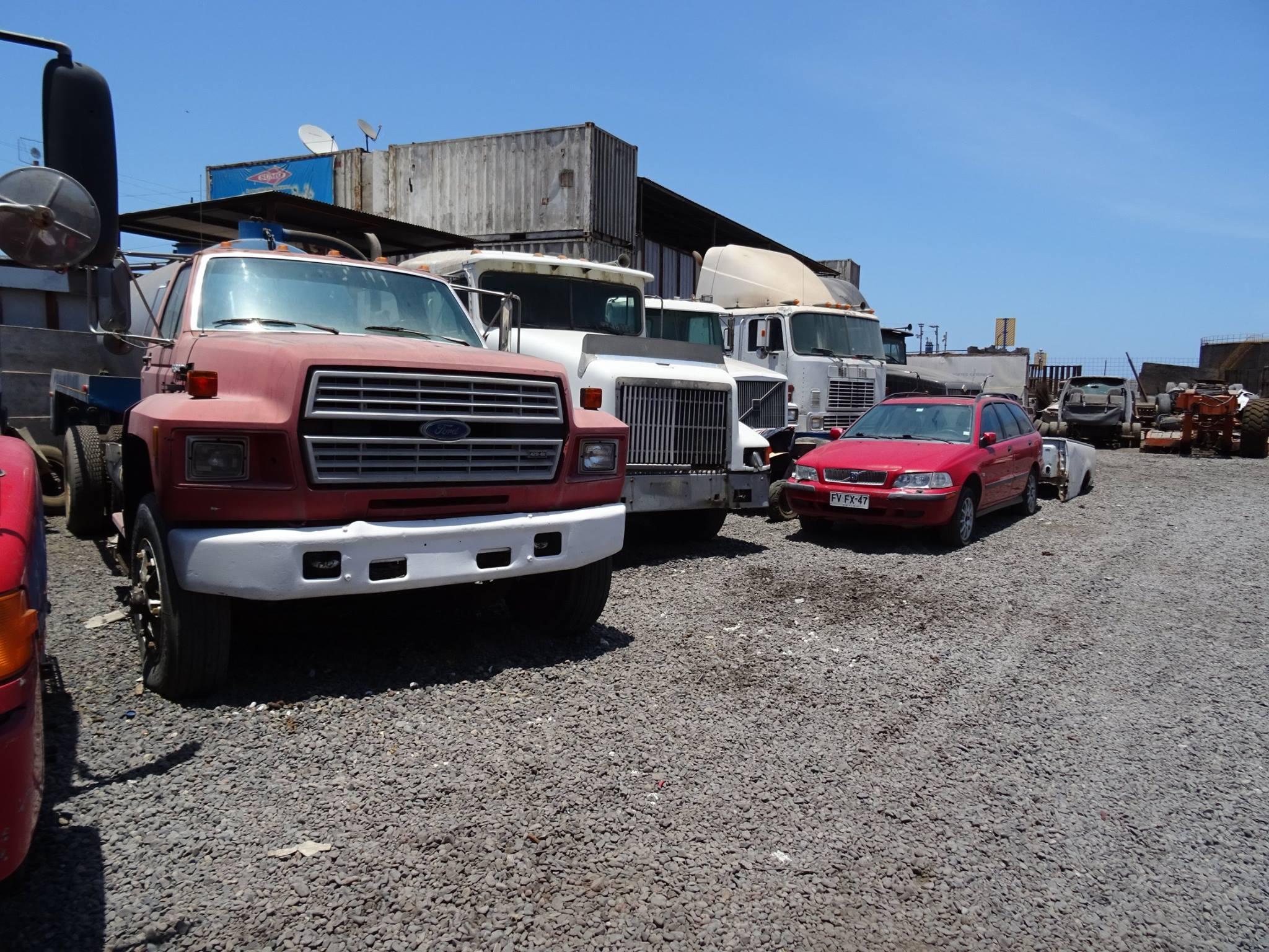 Camiones-vieja-escuela-olvidados-109
