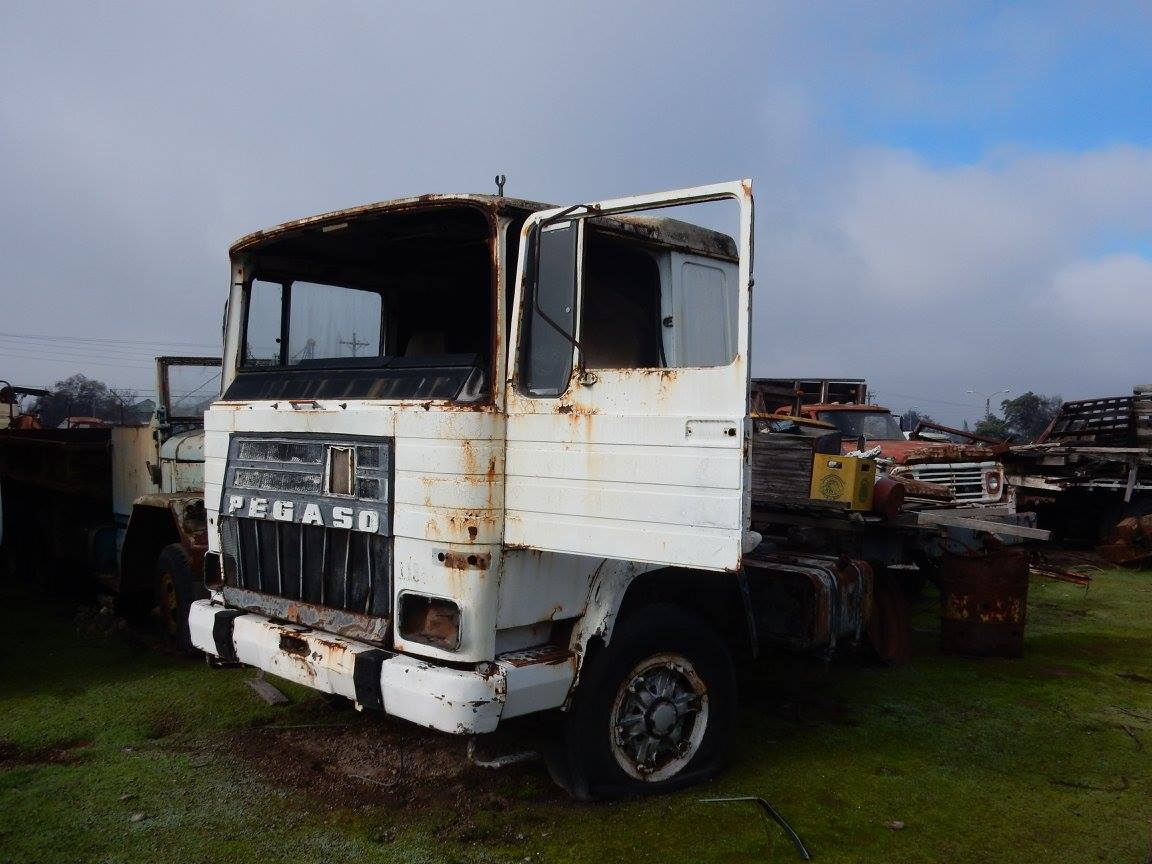 Camiones-vieja-escuela-olvidados-110