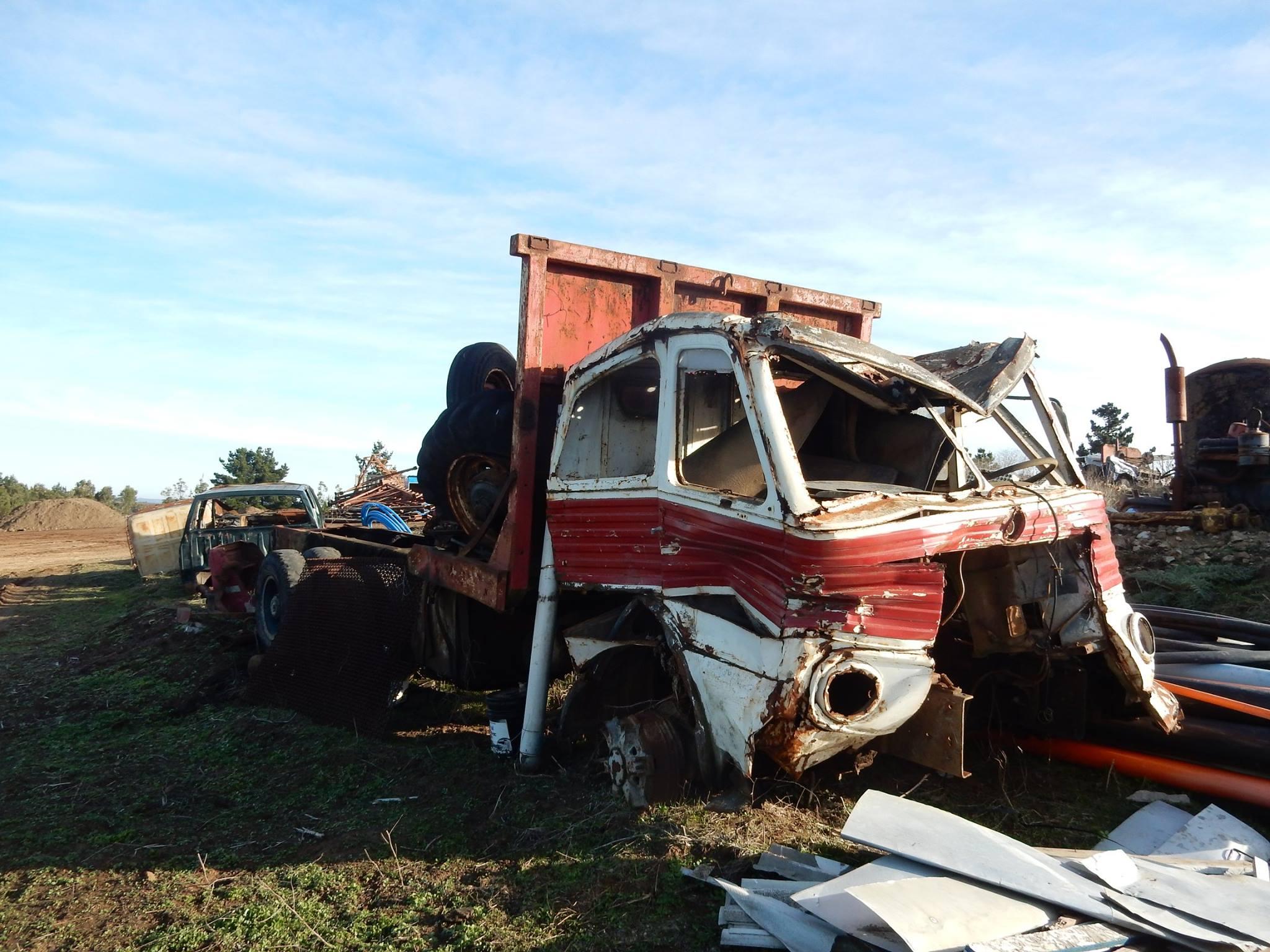 Camiones-vieja-escuela-olvidados-113