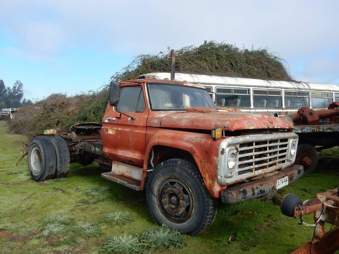 Camiones-vieja-escuela-olvidados-114