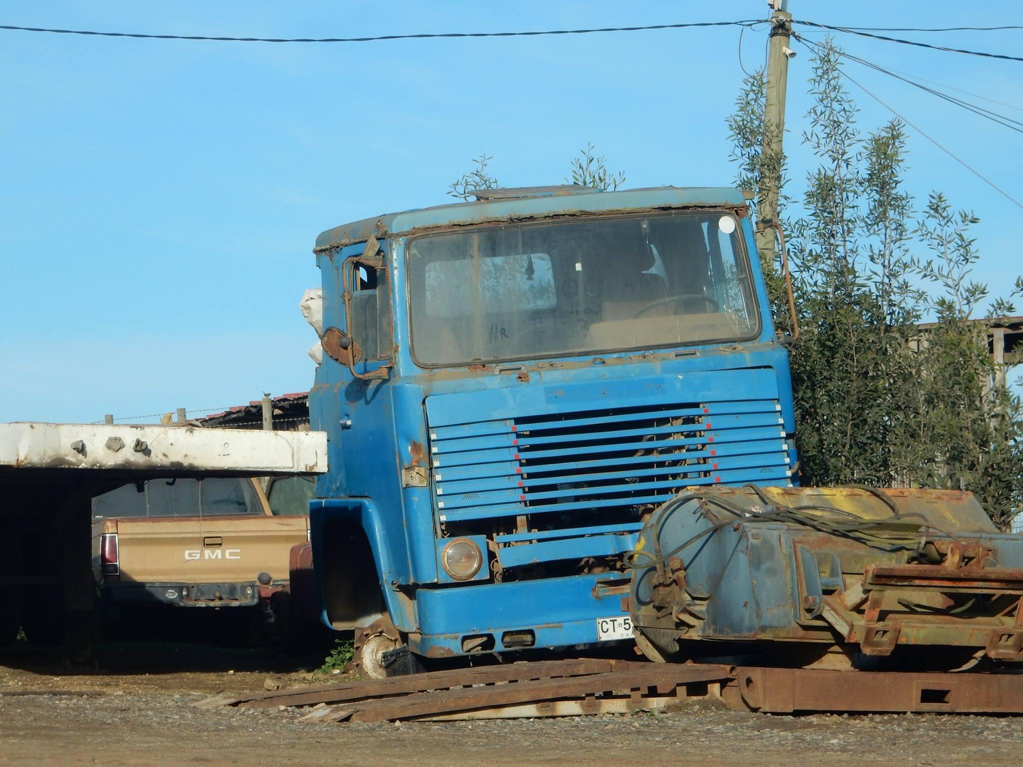 Camiones-vieja-escuela-olvidados-118