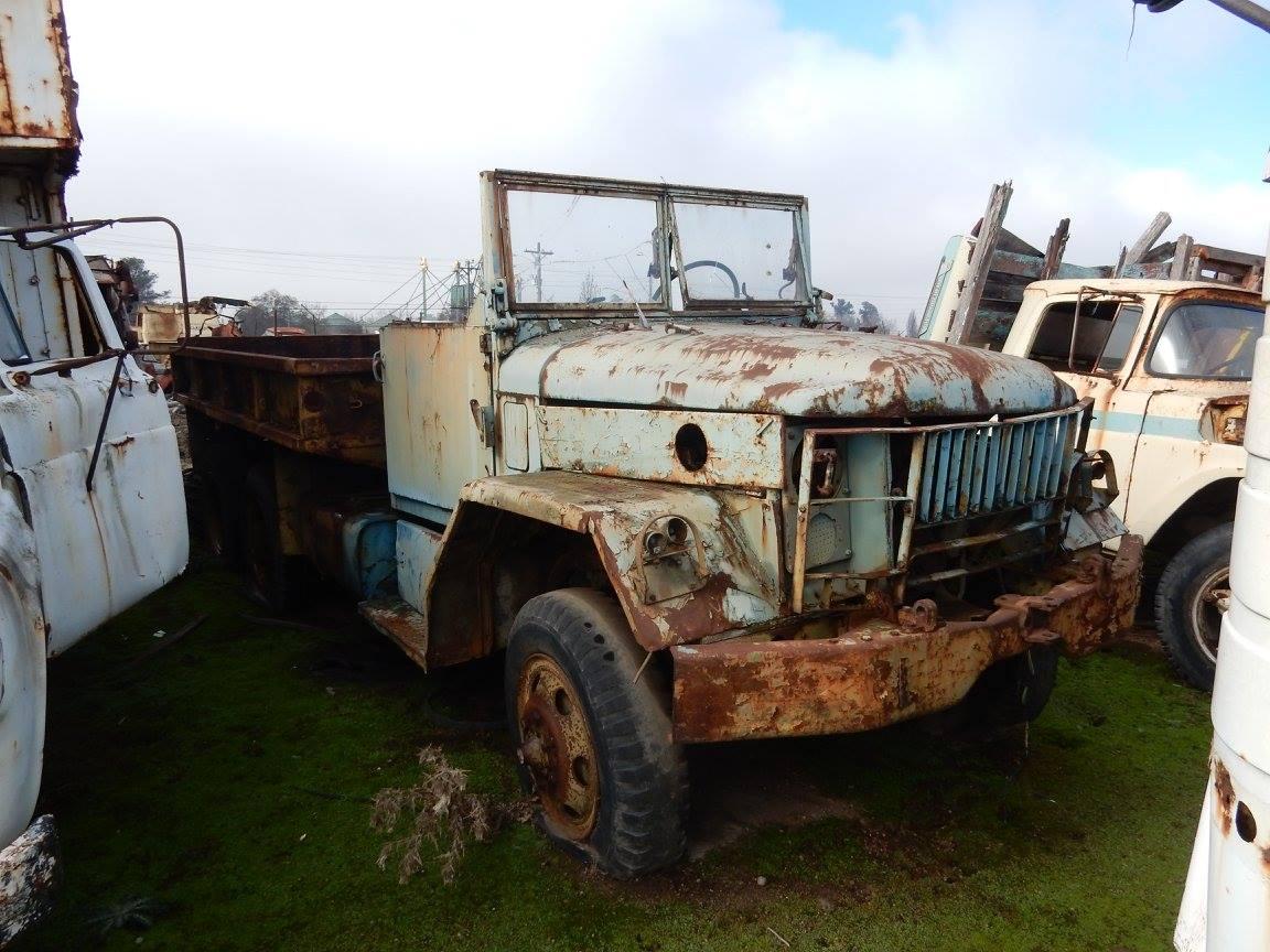 Camiones-vieja-escuela-olvidados-119