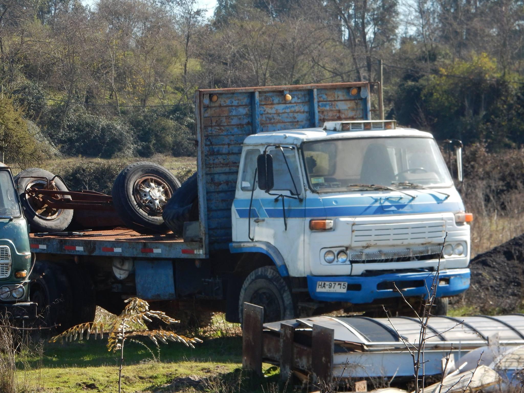 Camiones-vieja-escuela-olvidados-122