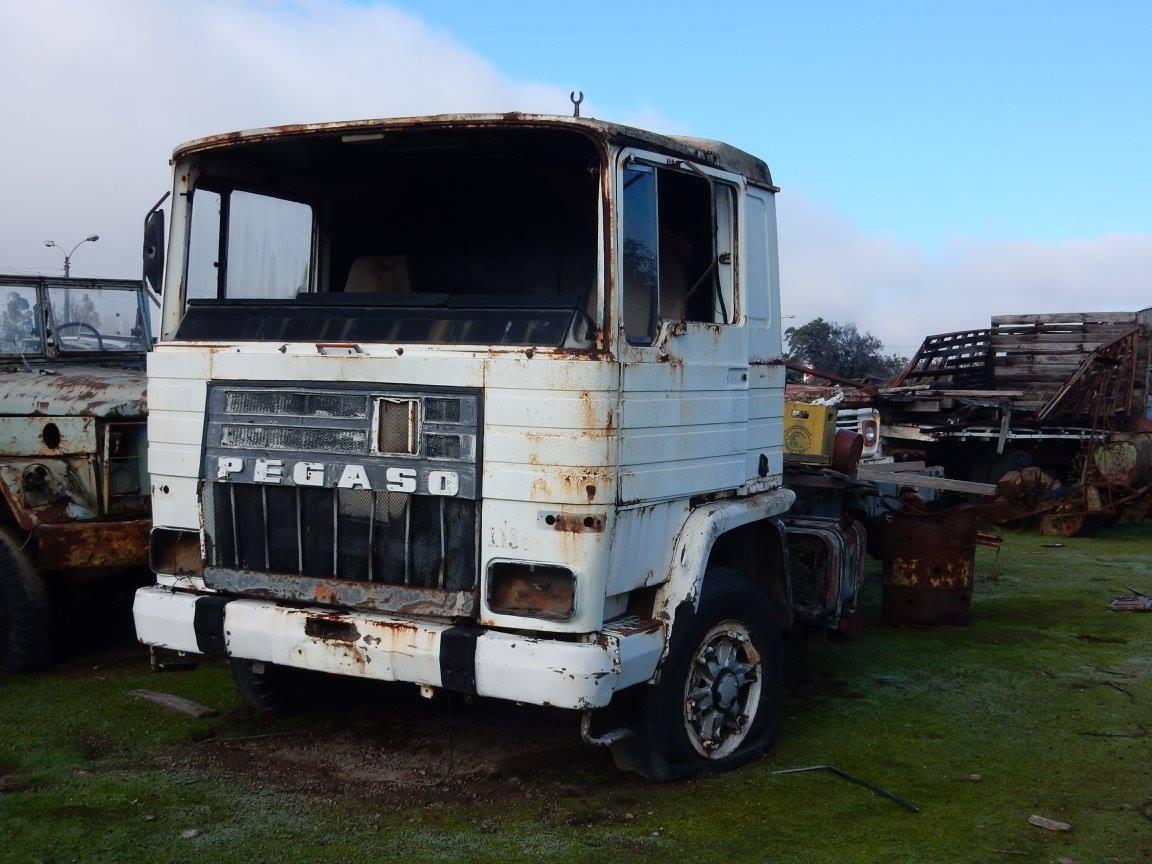 Camiones-vieja-escuela-olvidados-130