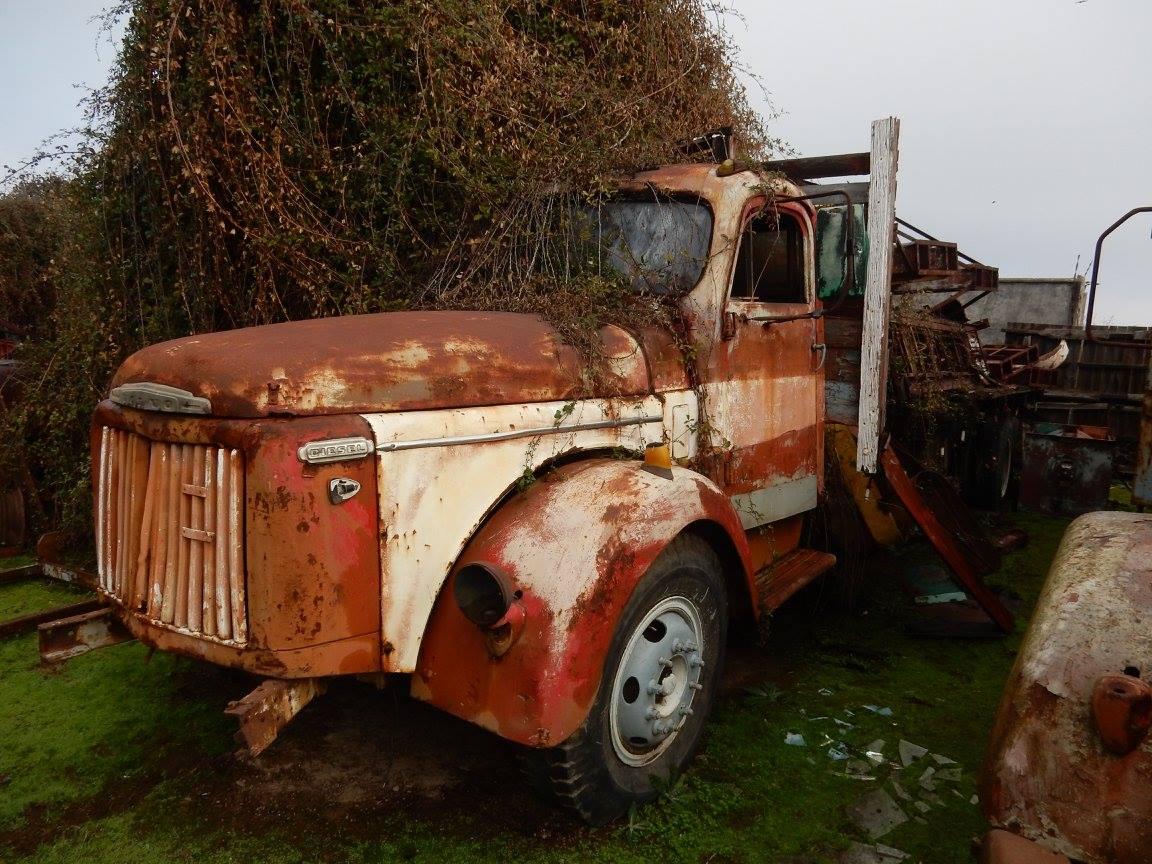 Camiones-vieja-escuela-olvidados-133
