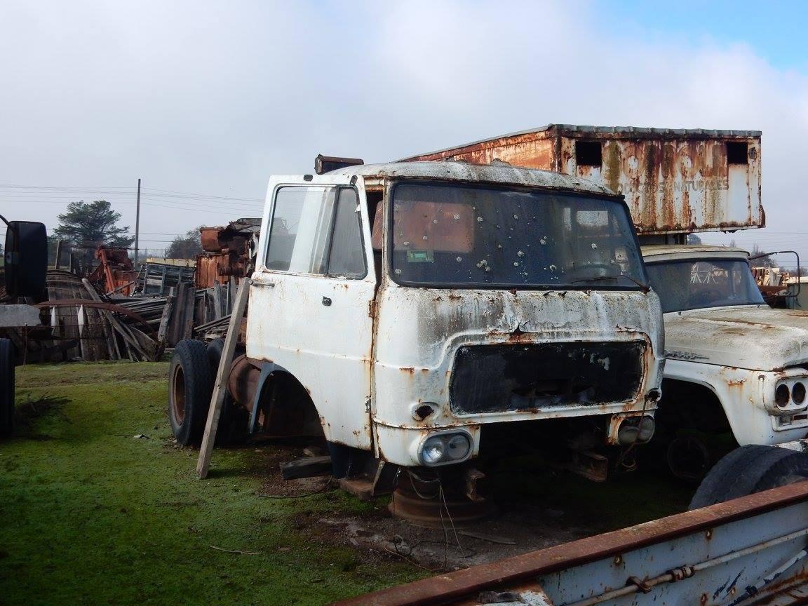 Camiones-vieja-escuela-olvidados-134