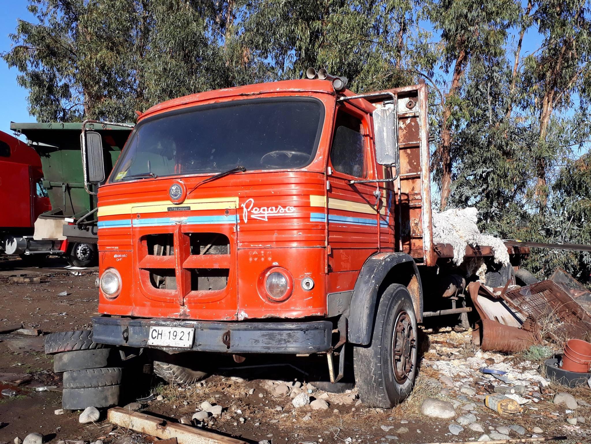 Camiones-vieja-escuela-olvidados-135