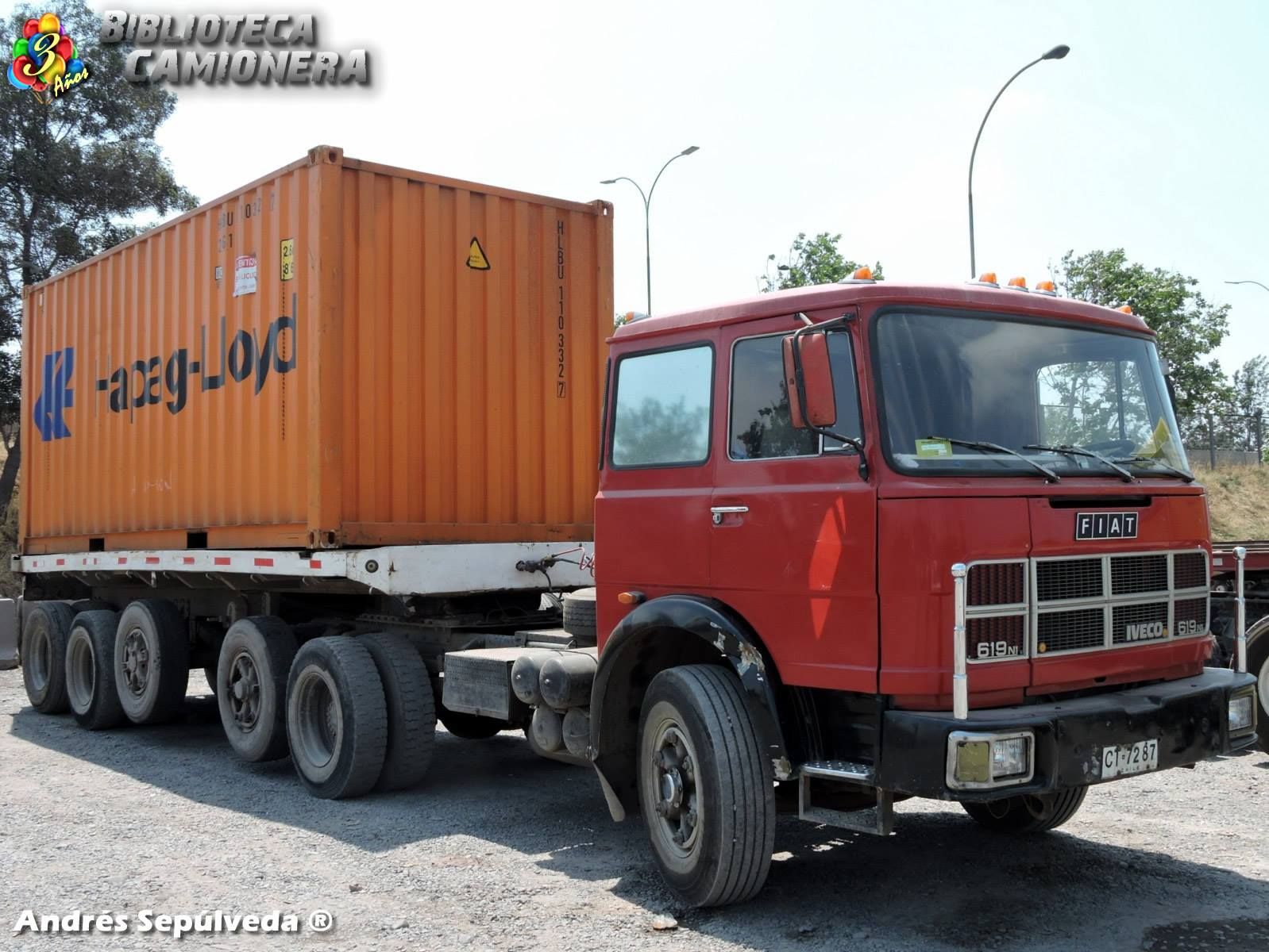 Fiat-Iveco-619-N