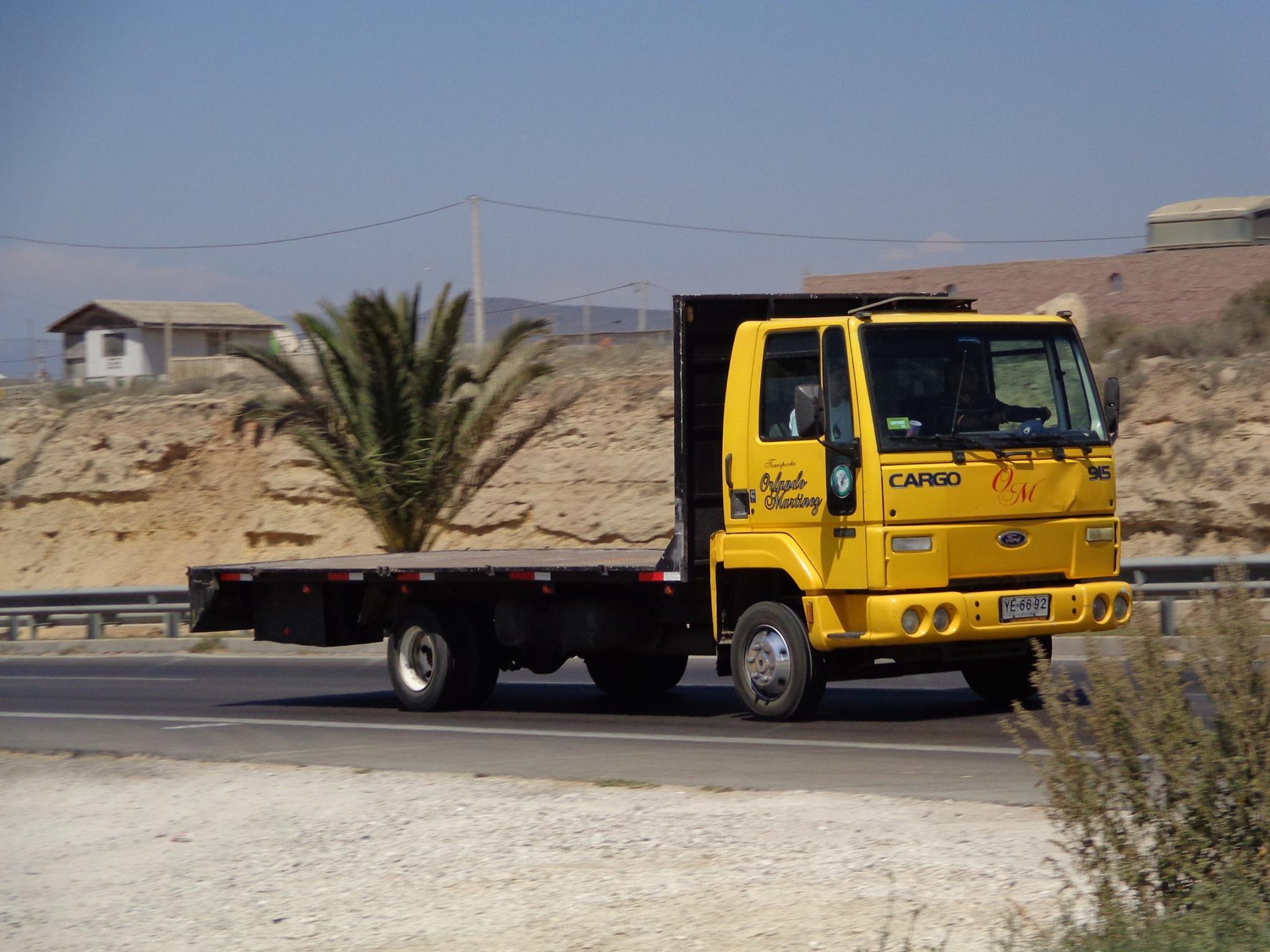 Ford-Cargo-915--2005-Transportes-Orlando-Martinez