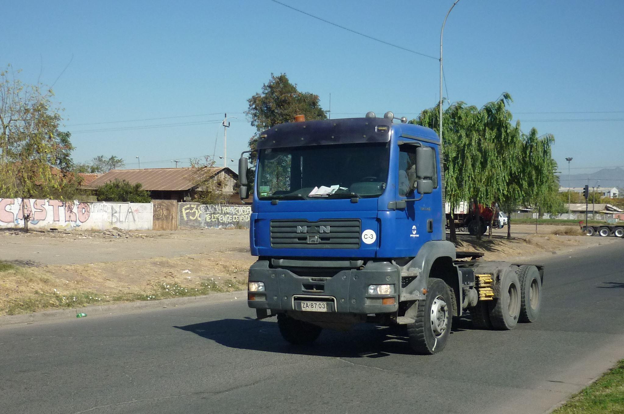 MAN-TGA-33.410-6X4--2005-Hidronor