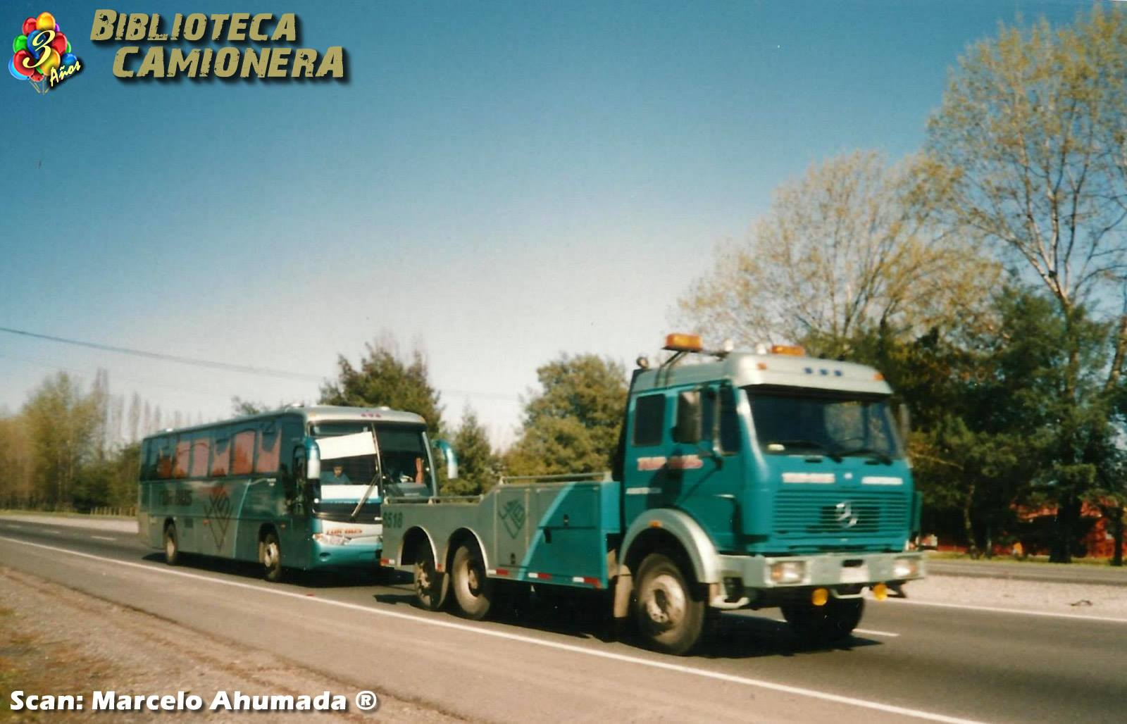 Mercedes-Benz-NG-2228--Tur-Bus