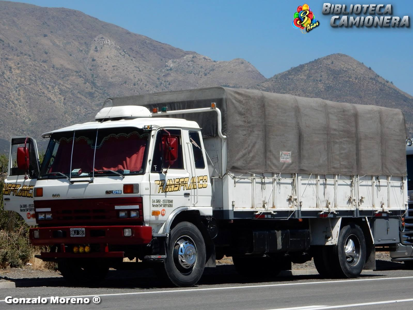 Nissan-Diesel-UD-CPC-16--Trans-Franco