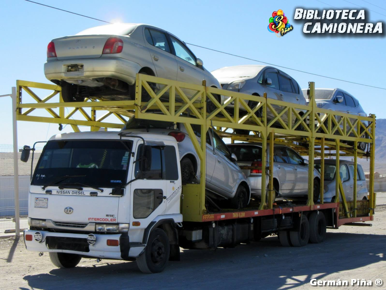 Nissan-Diesel-UD-Condor--Transportes-Kuarahy--Paraguay