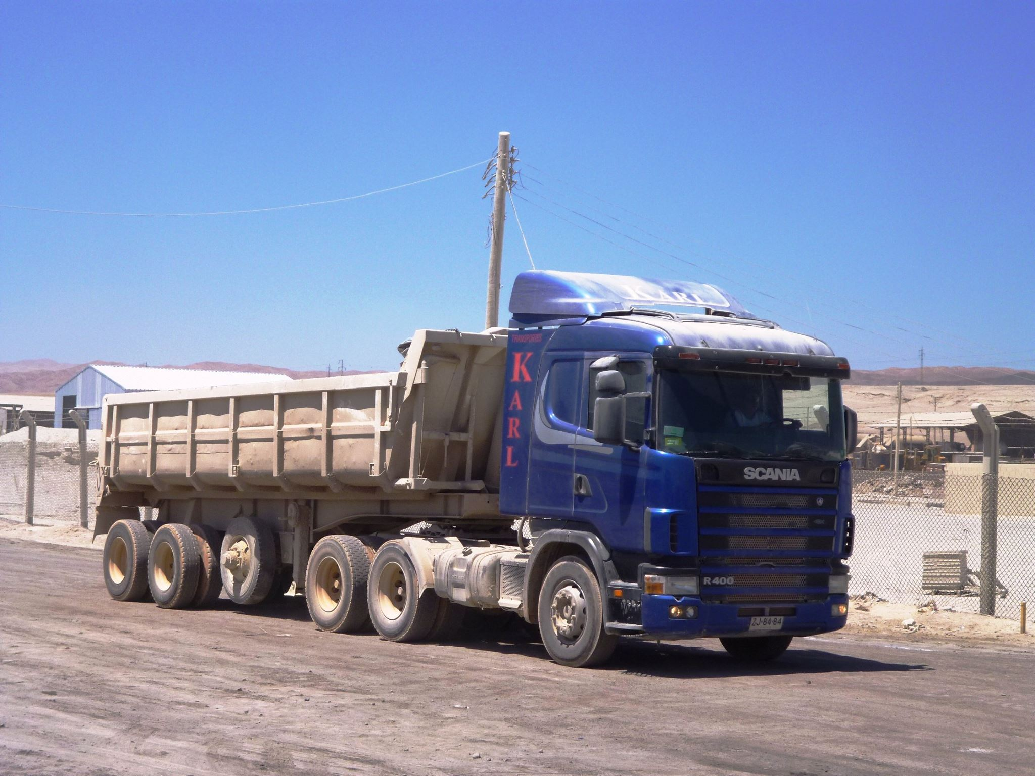 Scania-R400-GA--2006-Transportes-Karl