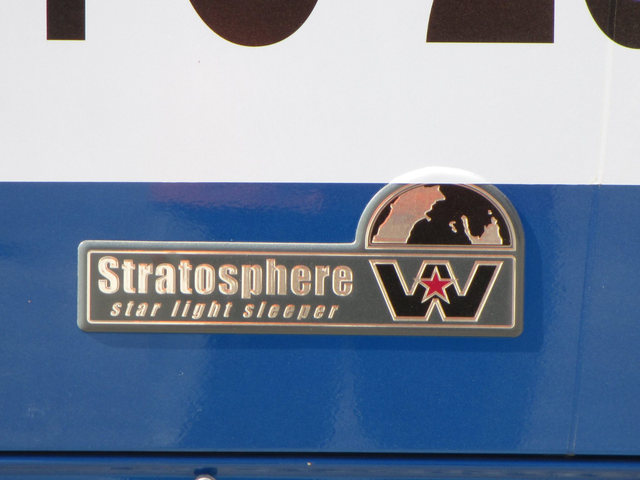 WESTERN-STAR-WS-4900-SA--SERVITRANSMART-2010-4