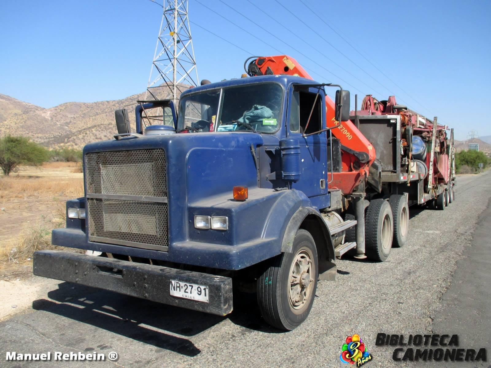 Western-Star-3306-B--Chile