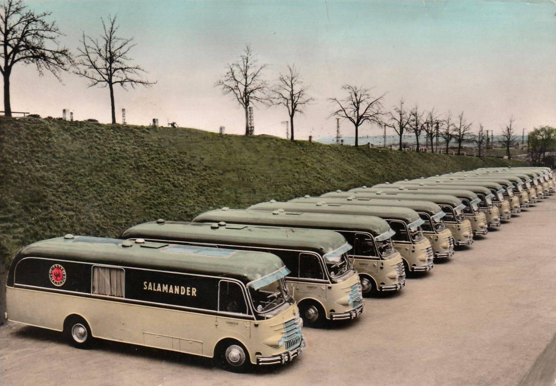 1953-salamander-schuhe-werbeflotte