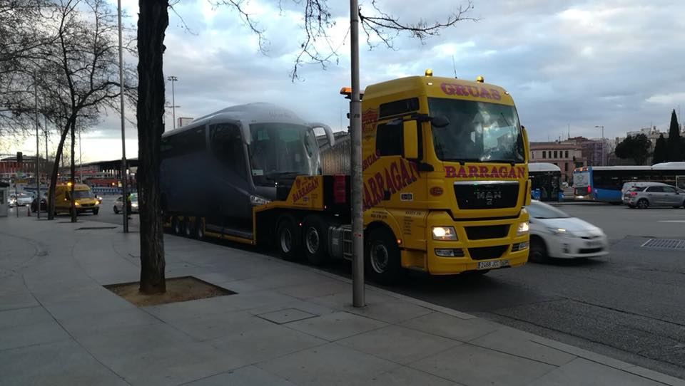 Barragan-MAN-Madrid---Murcia-met-kapotte-motor--4-4-2018