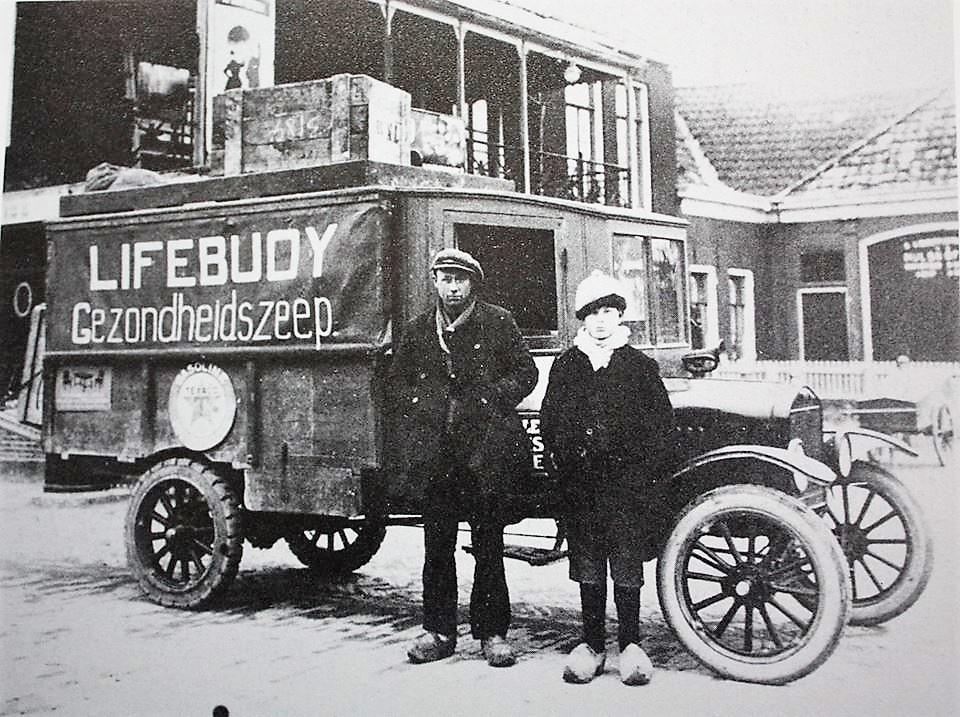 Dijkstra-F-Beetgum-T-Ford